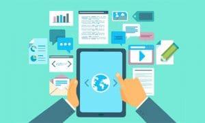 10 Alasan Anda Membutuhkan Rencana Pemasaran Digital pada 2019