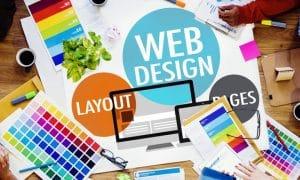 4 Hal Yang Dibutuhkan oleh Desain Situs Web Bisnis Kecil Anda (2)