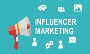5 Tren Pemasaran Influencer