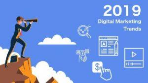 5-tren-pemasaran-media-sosial-yang-akan-mendominasi-2019