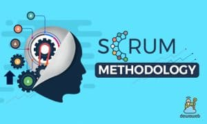 Cara Menggunakan Scrum untuk Pemasaran Konten