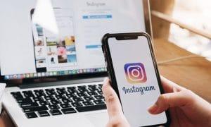 Cara Mulai Menggunakan Instagram