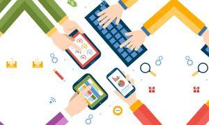 Mengapa Pengukuran Yang Efektif Membutuhkan Organisasi Pemasaran yang Dewasa (2)