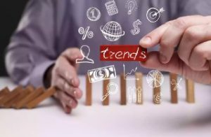 lima-tren-pemasaran-digital-yang-harus-ditonton-pada-2019