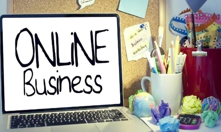 Bisnis Online Yang Menjanjikan | Argia Academy