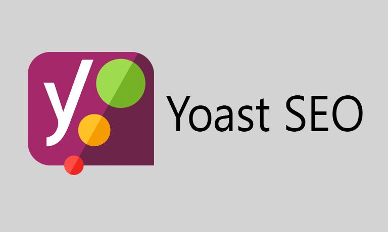 Cara Mudah Setting Pengaturan Plugin No#1, Yoast SEO di WordPress ...