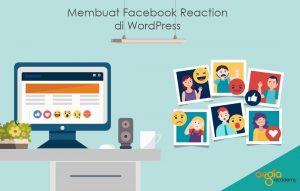 thumbnail facebook reaction