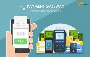 thumbnail payment gateway