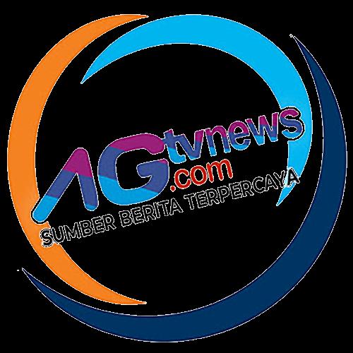 https://argiaacademy.com/wp-content/uploads/2020/05/agtv-news.png