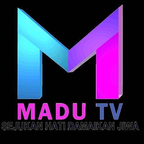 https://argiaacademy.com/wp-content/uploads/2020/05/madutv.png