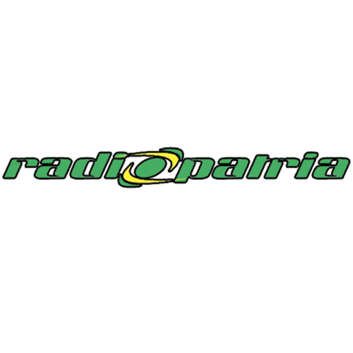 https://argiaacademy.com/wp-content/uploads/2020/05/radio-patria.png