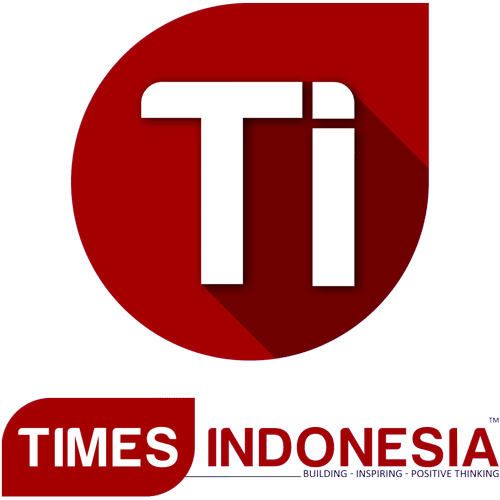 https://argiaacademy.com/wp-content/uploads/2020/05/times-indonesia.png