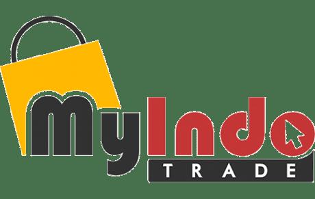 Logo-MyIndoTrade