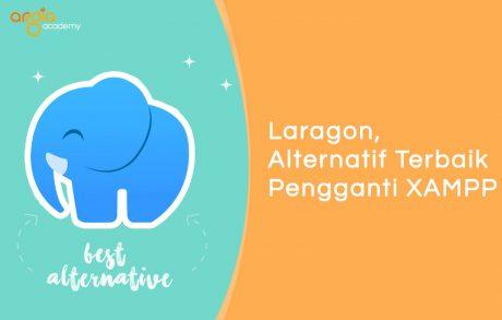 laragon