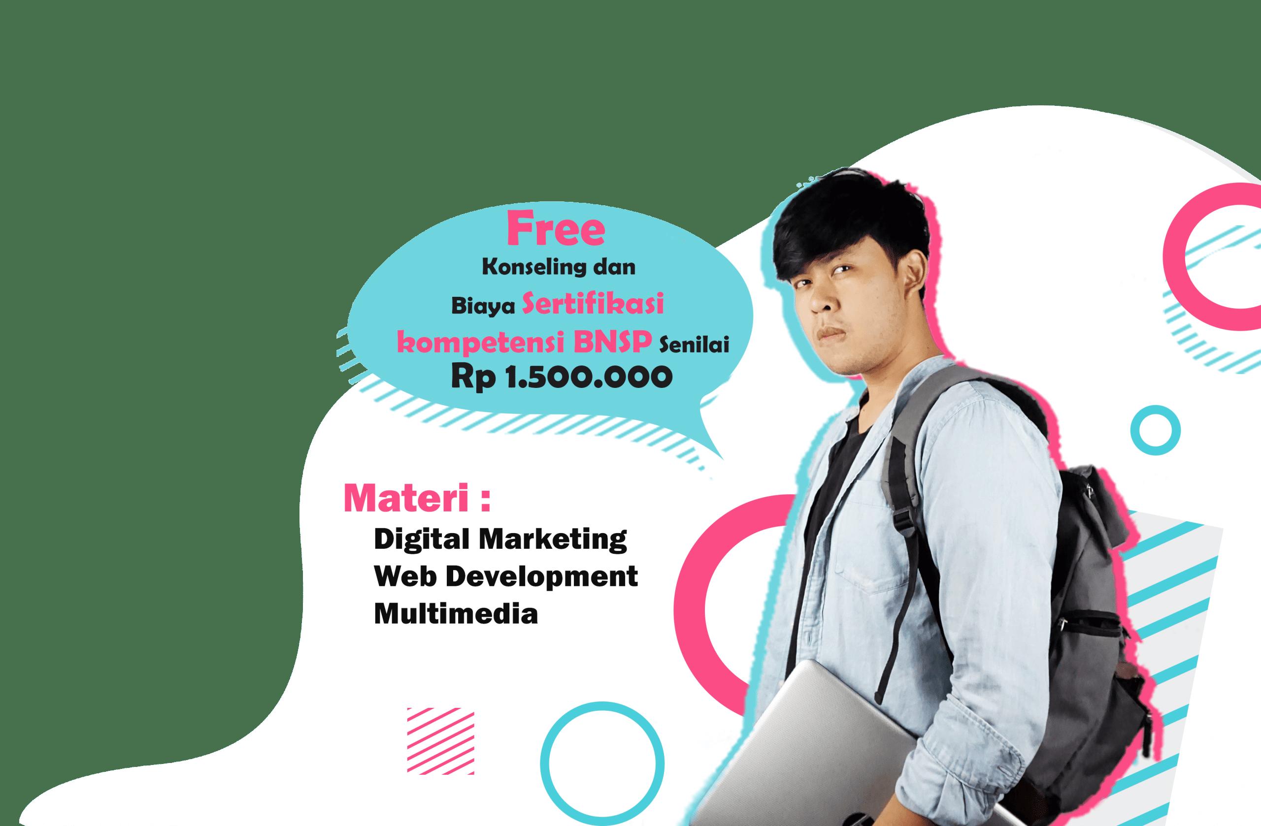 shortcourse digital marketing 1
