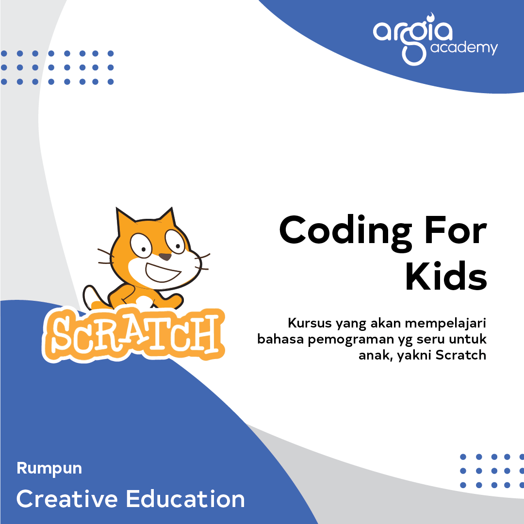 AADC - Coding For Kids