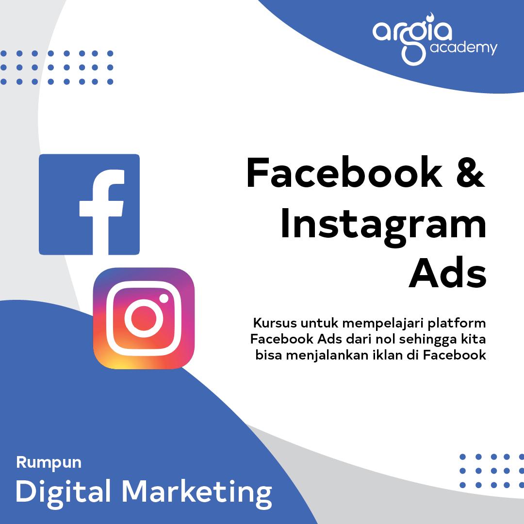 AADC - Facebook & Instagram Ads