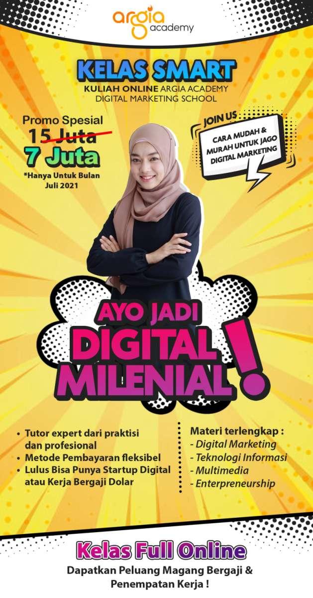 kuliah-digital-marketing-smart-online
