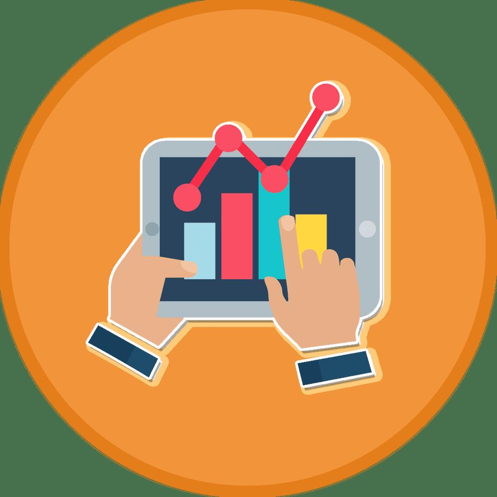 Kursus Singkat Digital Marketing (online)