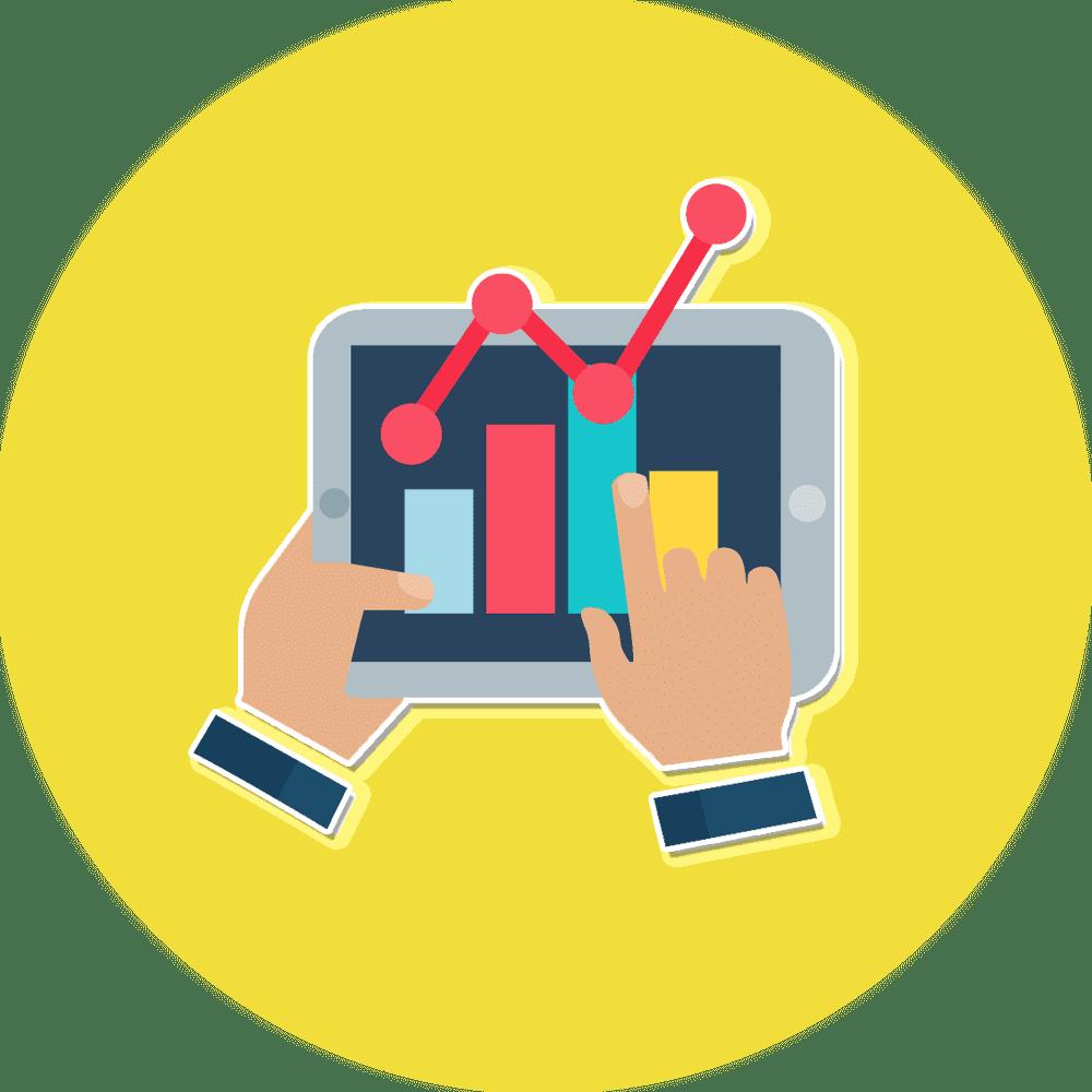 Kursus Singkat Digital Marketing (tatap muka) (2)