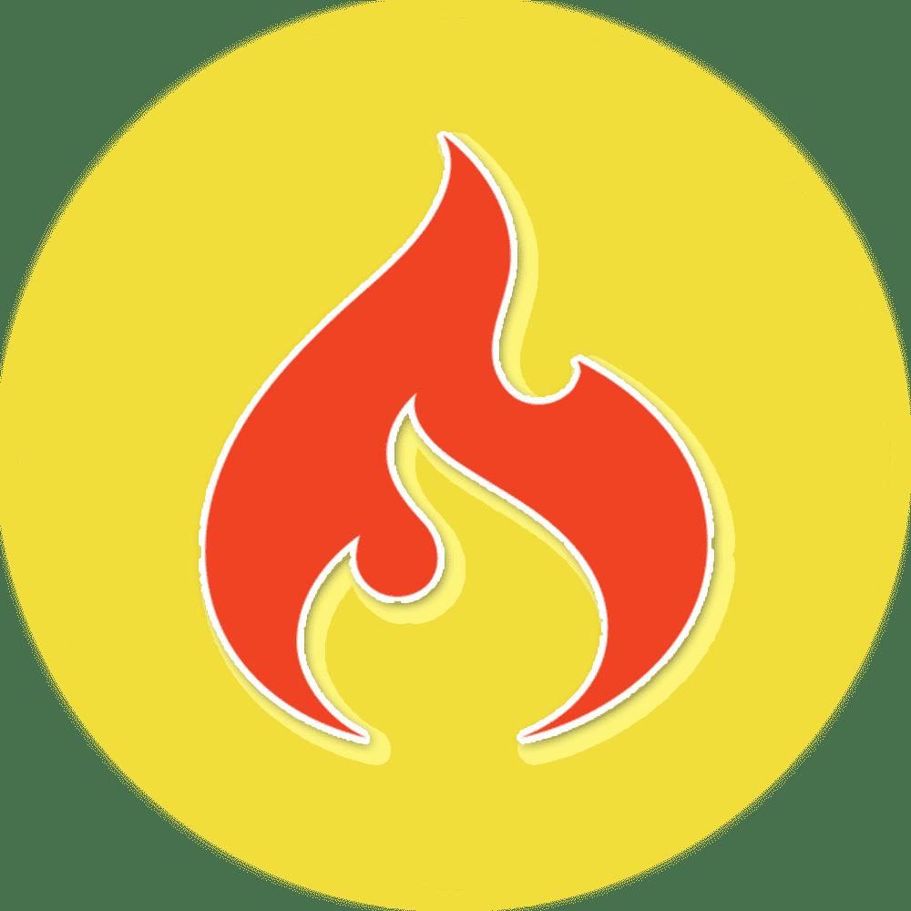 Pemograman Code Igniter