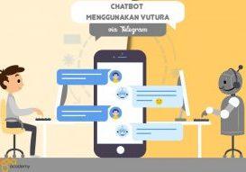 thumbnail chatbot